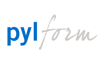 pylform